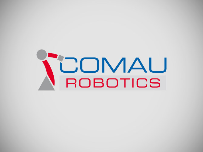 COMAU ROBOTICS - Corporate